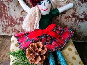 Новинка!!! Подарочный Набор — все включено!!!. Ярмарка Мастеров - ручная работа, handmade.