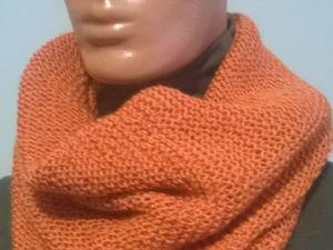 Индивидуальные мужские вязаные аксессуары. Ярмарка Мастеров - ручная работа, handmade.