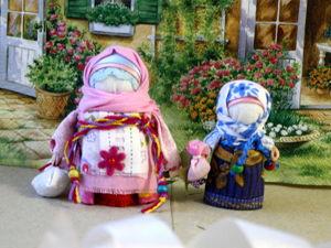 Скидки до 50%!!!! Куклы-обереги и Обереги!. Ярмарка Мастеров - ручная работа, handmade.