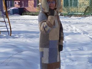 50% скидка на зиму. Ярмарка Мастеров - ручная работа, handmade.