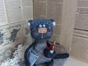 Небольшая, предпраздничная распродажечка)). Ярмарка Мастеров - ручная работа, handmade.