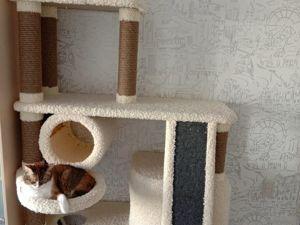 В современной культуре символ домашнего очага и уюта. Ярмарка Мастеров - ручная работа, handmade.
