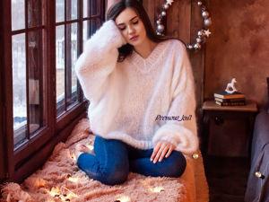 Бомбер или свитер 3500 руб. Ярмарка Мастеров - ручная работа, handmade.