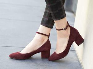 Французский секрет: туфли, которые делают ноги чертовски сексуальными. Ярмарка Мастеров - ручная работа, handmade.