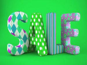 Распродажа — ликвидация 80% скидка на все ткани!!!. Ярмарка Мастеров - ручная работа, handmade.