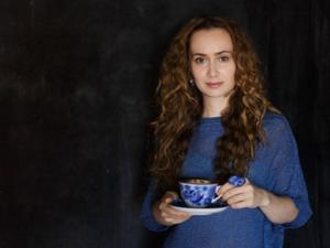 «Посуда бьется к счастью»: интервью с Натальей Садыковой. Ярмарка Мастеров - ручная работа, handmade.