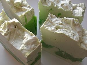 Как приготовить взбитое мыло-суфле из Натуральной мыльной основы. Ярмарка Мастеров - ручная работа, handmade.