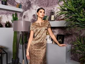 Скоро Новый год! Скидка 50% на все нарядные платья и блузки!. Ярмарка Мастеров - ручная работа, handmade.