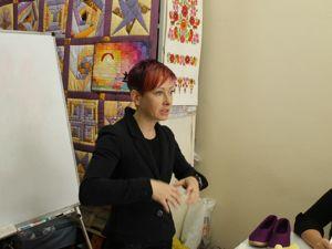 Выбираем подошву, клей, прошивку для валяной обуви. Ярмарка Мастеров - ручная работа, handmade.