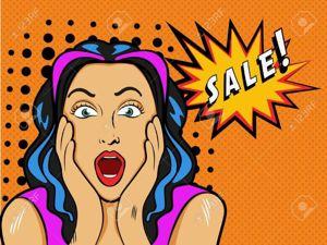 В магазине АКЦИЯ  «Три счастливых дня!» . Только три дня любое изделие магазина со скидкой 35%!! Не пропустите!!!. Ярмарка Мастеров - ручная работа, handmade.