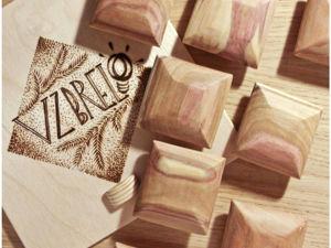 Про древесинку. Ярмарка Мастеров - ручная работа, handmade.