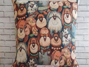 Добрый аукцион в помощь бездомным животным продолжается. Ярмарка Мастеров - ручная работа, handmade.