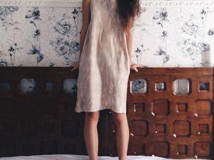 Часть 2. Валяное платье за коллекцию. Конкурс коллекций. Ярмарка Мастеров - ручная работа, handmade.