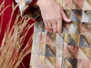 Скидка на льняную верхнюю одежду 25%. Ярмарка Мастеров - ручная работа, handmade.