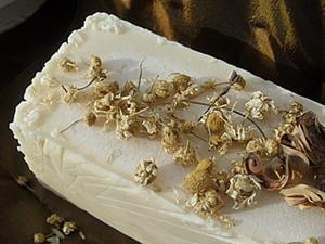 Как создать свое мыло из НАТУРАЛЬНОЙ  мыльной основы.. Ярмарка Мастеров - ручная работа, handmade.