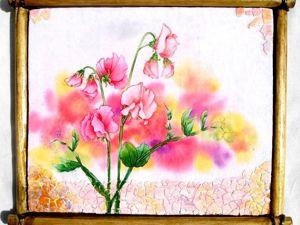 Осталось несколько дней низких цен!!!! Все панно и картины по 100 руб. Ярмарка Мастеров - ручная работа, handmade.