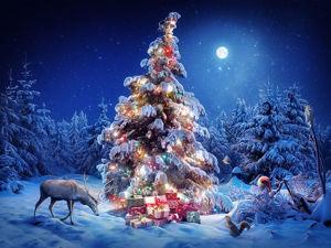 Рождественские  скидки 50%!!!. Ярмарка Мастеров - ручная работа, handmade.
