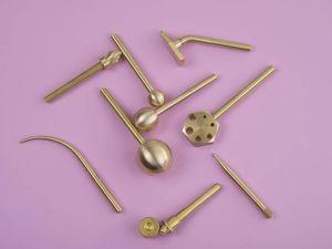 Скидки на инструменты от Дома цветочной моды до 35 %. Ярмарка Мастеров - ручная работа, handmade.