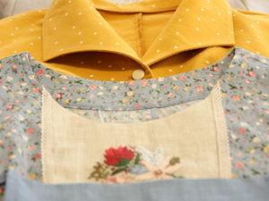 Коллекция платьев, лето 2021. Ярмарка Мастеров - ручная работа, handmade.