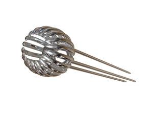 Новость от HS! Набор заявок на шпильки(3+) из стали. Получи свой комплект дешевле сегодня!. Ярмарка Мастеров - ручная работа, handmade.