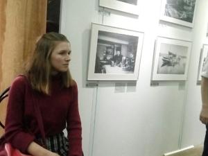"""Фотовыставка Астраханского биосферного заповедника «Сохраняя будущее"""". Ярмарка Мастеров - ручная работа, handmade."""