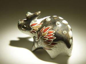 Фестиваль керамики Local Ceramics Fest. Ярмарка Мастеров - ручная работа, handmade.