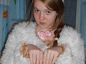 """Мастер класс: вязание костюма """"Пасхальный кролик"""" из ниток травка. Ярмарка Мастеров - ручная работа, handmade."""