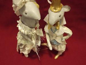 Подарок на свадьбу. Ярмарка Мастеров - ручная работа, handmade.
