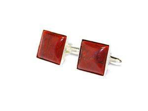 Красная яшма — свойства камня. Ярмарка Мастеров - ручная работа, handmade.