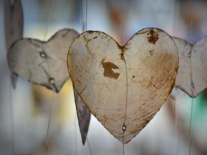 Как стать самым романтичным человеком в мире даже при скромном бюджете: 20 сюрпризов для любимых и друзей. Ярмарка Мастеров - ручная работа, handmade.