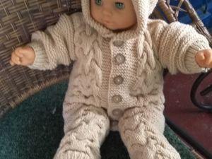 Распродажа детской одежды. Ярмарка Мастеров - ручная работа, handmade.
