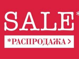 Распродажа моделей на заказ со скидкой до 40%!!!. Ярмарка Мастеров - ручная работа, handmade.