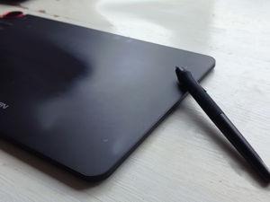 Обзор графического планшета XP-Pen. Возможности и помощь в работе. Взгляд керамиста. Ярмарка Мастеров - ручная работа, handmade.