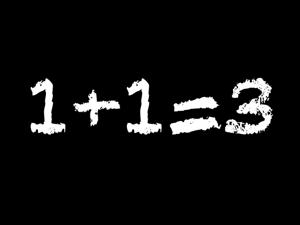 «А Третий Шёлковый Платок — В Подарок!»  Супер Акция 1+1--3!!!. Ярмарка Мастеров - ручная работа, handmade.