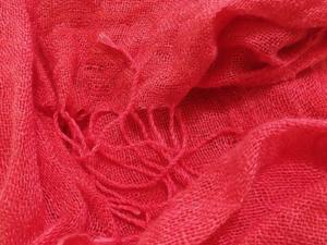 Почему я не могу просто взять и начать ткать только шарфики?!. Ярмарка Мастеров - ручная работа, handmade.