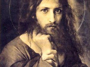 Страсти Христовы. Нетленные полотна великих мастеров. Ярмарка Мастеров - ручная работа, handmade.