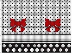 Видео мастер-класс: осваиваем вязание бисером. Урок 20. Как набирать бисер по схемам для прямого полотна. Ярмарка Мастеров - ручная работа, handmade.