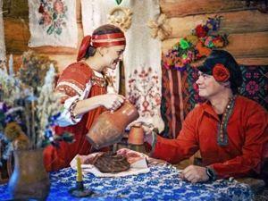Что нужно успеть сделать на Красную Горку. Ярмарка Мастеров - ручная работа, handmade.