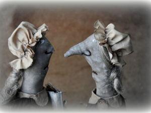 Новогодняя Распродажа!!!!!. Ярмарка Мастеров - ручная работа, handmade.