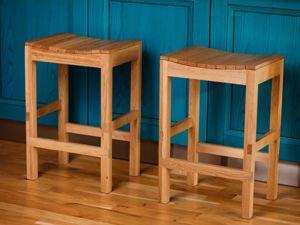 Столы и Стулья. Ярмарка Мастеров - ручная работа, handmade.