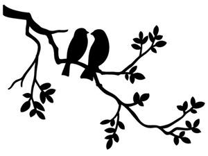 Мастер-класс от Base of Art: трафаретная роспись подноса. Ярмарка Мастеров - ручная работа, handmade.