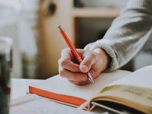Пишите правильно! Слова, вошедшие в русский орфографический словарь с 2020 года. Ярмарка Мастеров - ручная работа, handmade.
