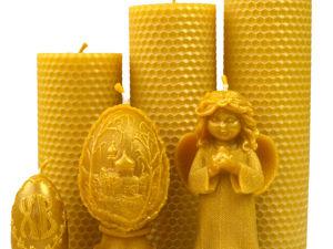 Готовимся к Пасхе! Скидка 10% до 15 апреля на пасхальную коллекцию!. Ярмарка Мастеров - ручная работа, handmade.