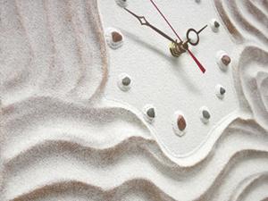 «Песочные часы» и не только: интервью с Александром Нартовым. Ярмарка Мастеров - ручная работа, handmade.