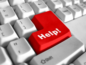 Поиск помощниц: 3 причины ЗА и 3 способа КАК. Ярмарка Мастеров - ручная работа, handmade.