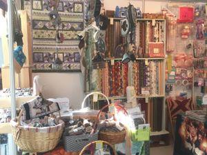 Приглашаем на фестиваль Quilt Fest!. Ярмарка Мастеров - ручная работа, handmade.
