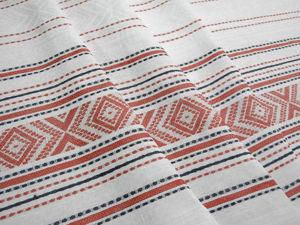 Повышение цен на Оршанский крашеный лён с 16.02.2019г. Ярмарка Мастеров - ручная работа, handmade.