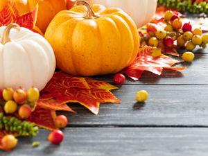 Анонс! Ярмарка «Времена года — Осень»  ). Ярмарка Мастеров - ручная работа, handmade.