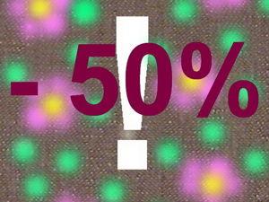 Весеннее  обновление! — 50%. Ярмарка Мастеров - ручная работа, handmade.