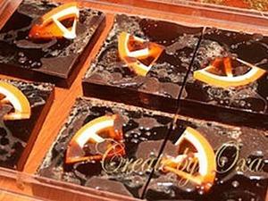 Варим мыло «Oранжевое настроение». Ярмарка Мастеров - ручная работа, handmade.